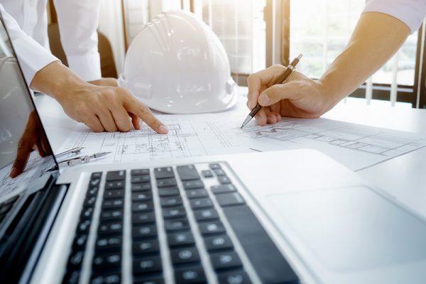 Consultoría de proyectos