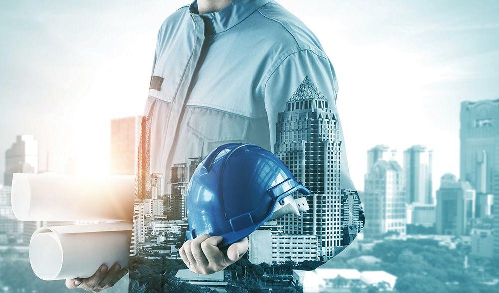 Servicios de Ingeniería Sector Energía
