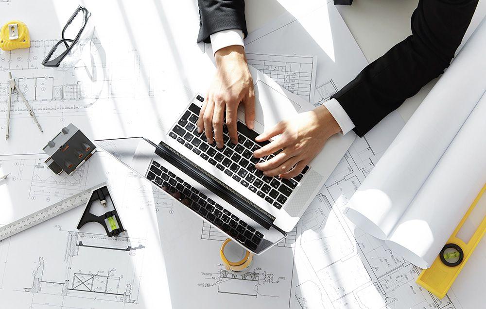 administración de contratos y gestión de adquisiciones